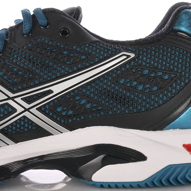 asics gel solution speed 2 clay e401y 9993