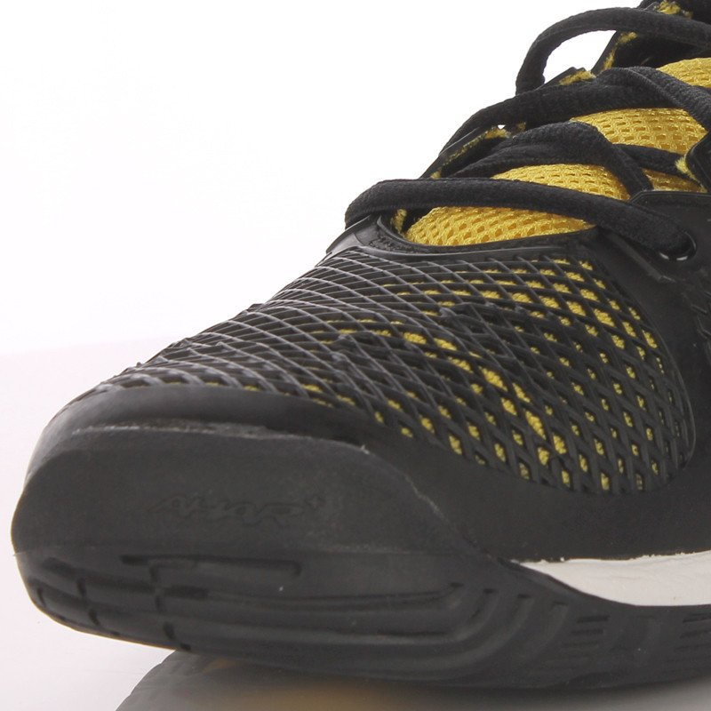 buty tenisowe męskie ASICS GEL SOLUTION SPEED 2 E400Y 9023