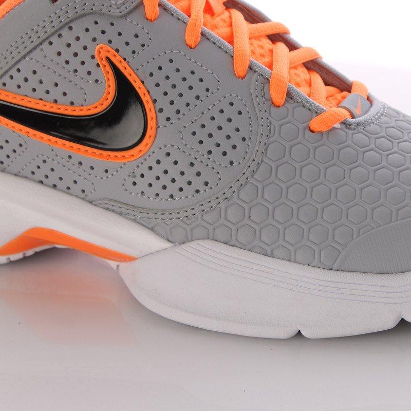 save off 0d491 134ec buty tenisowe męskie NIKE AIR COURTBALLISTEC 4.1   488144-010 ...