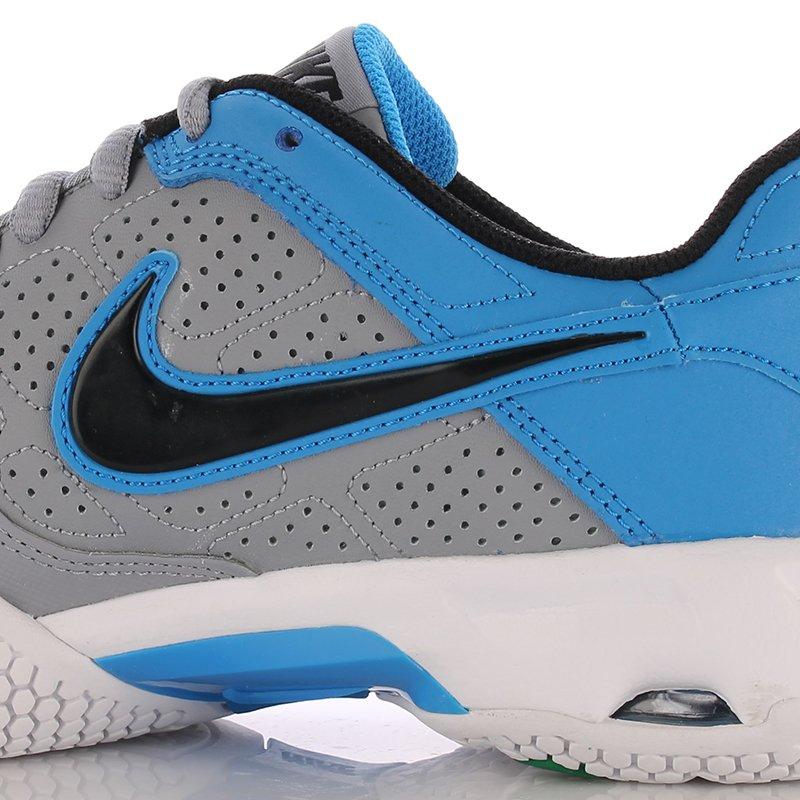 buy popular 58859 d2918 buty tenisowe męskie NIKE AIR COURTBALLISTEC 4.1   488144-012 ...