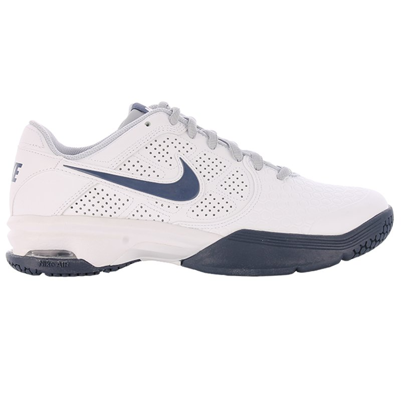 Kup Buty Do Tenisa Nike Damskie Outlet Nike Court Air Zoom