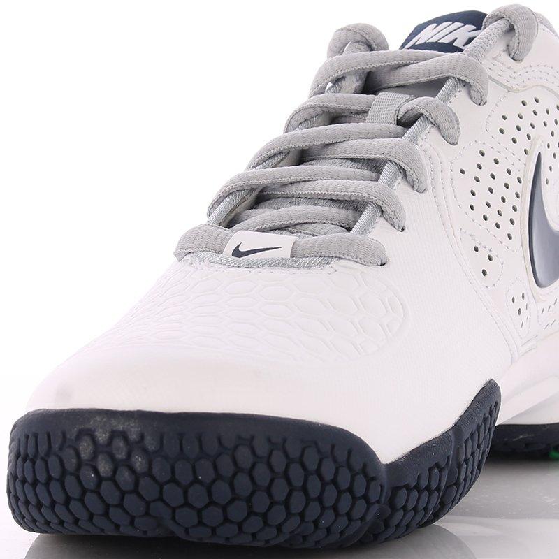 purchase cheap 2f868 714a1 ... buty tenisowe męskie NIKE AIR COURTBALLISTEC 4.1   488144-116. 1. 2. 3.  4. 5. PrevNext. Kliknij na zdjęcie, aby je powiększyć