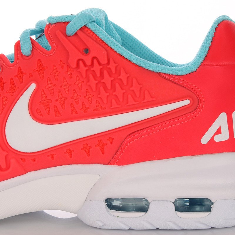 new product 33594 7f77a buty tenisowe damskie nike air max cage