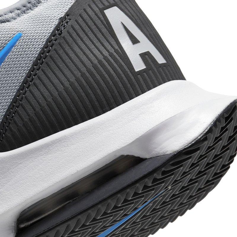 buty tenisowe męskie NIKE AIR MAX WILDCARD CLAY AO7350 005