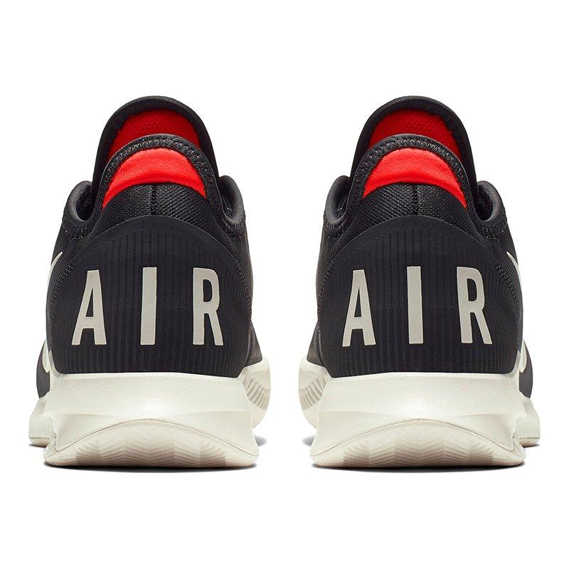 buty tenisowe męskie NIKE AIR MAX WILDCARD CLAY / AO7350-006