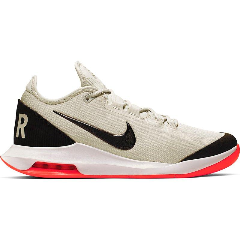 buty tenisowe męskie NIKE AIR MAX WILDCARD HC AO7351 002