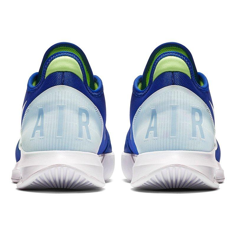 buty tenisowe męskie NIKE AIR MAX WILDCARD HC AO7351 447