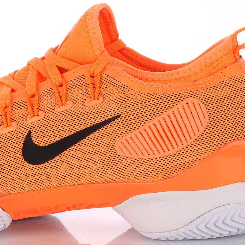 super popular 02478 4472c buty tenisowe męskie NIKE AIR ZOOM ULTRA REACT CLAY  881091-