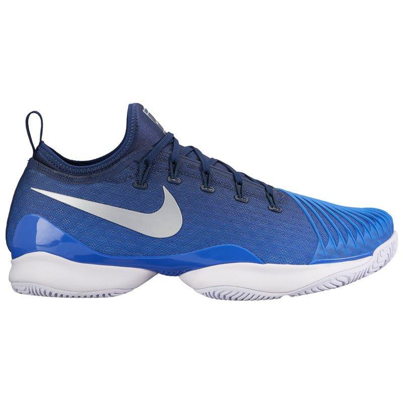 buty tenisowe męskie NIKE AIR ZOOM ULTRA REACT HC 859719