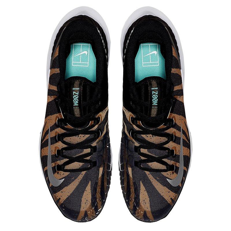 buty tenisowe męskie NIKE COURT AIR ZOOM ZERO limitowana