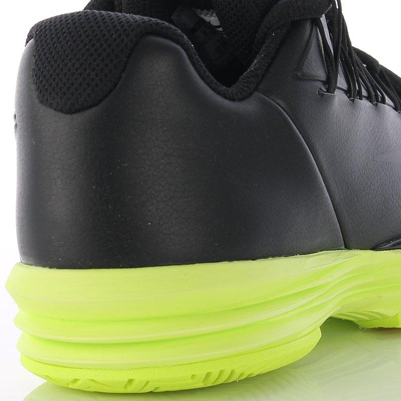 buty tenisowe męskie nike lunar ballistec