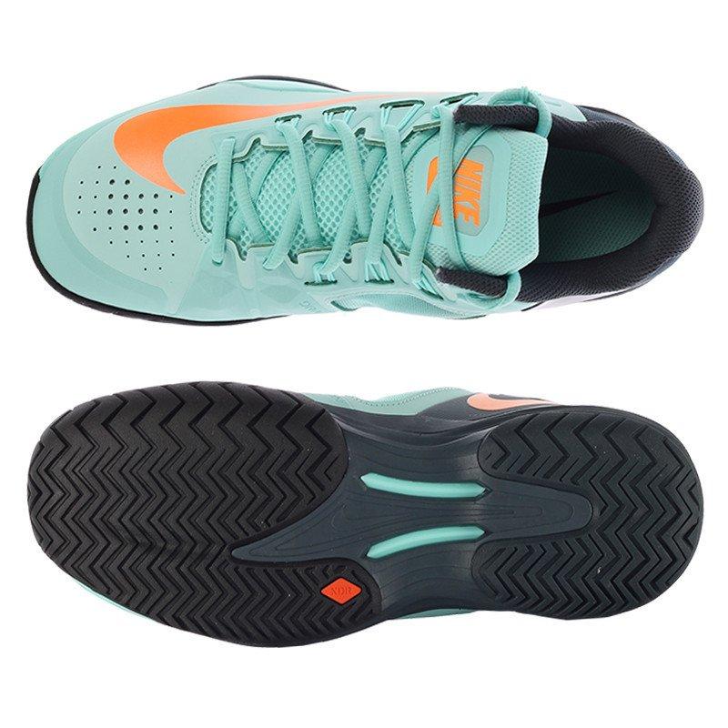 free shipping a0052 9a3b9 ... buty tenisowe męskie NIKE LUNAR BALLISTEC 1.5 Rafael Nadal    705285-380. 1. 2. 3. 4. 5. PrevNext. Kliknij na zdjęcie, aby je powiększyć