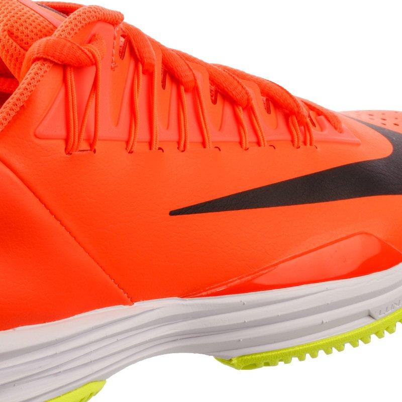 9250f74a00a556 buty tenisowe męskie NIKE LUNAR BALLISTEC 1.5 Rafael Nadal ...