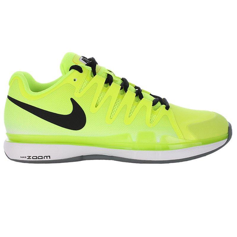 buty tenisowe męskie NIKE ZOOM VAPOR 9.5 TOUR CLAY Roger