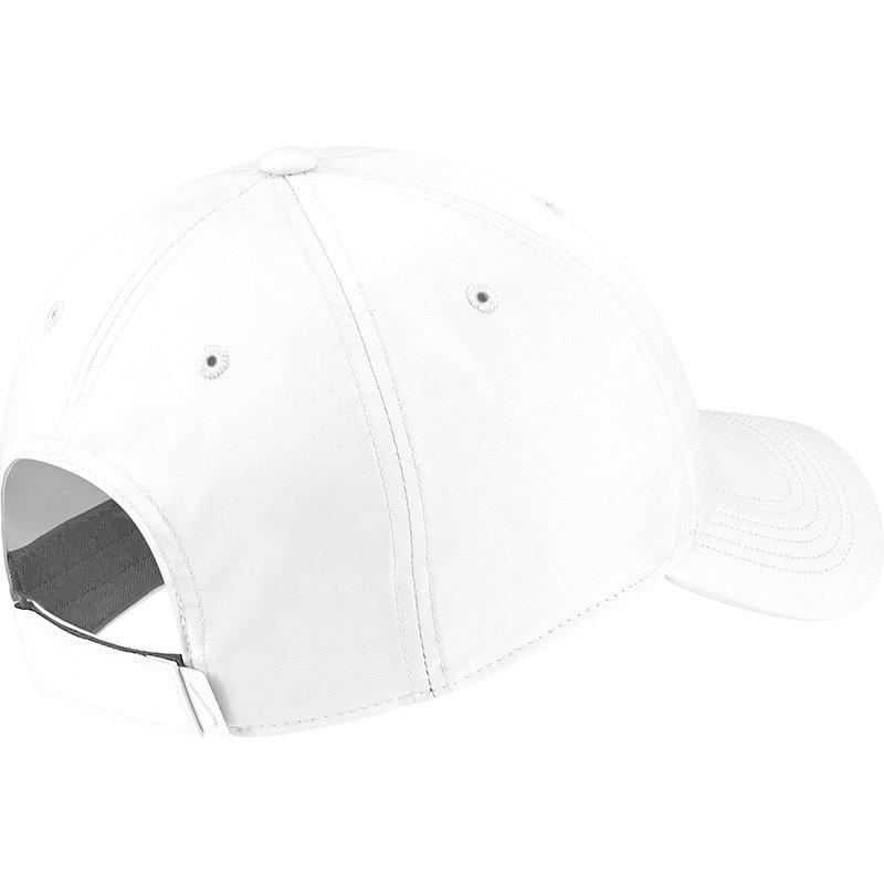 czapka tenisowa NIKE AROBILL H86 COURT TENNIS CAP CI4440 100