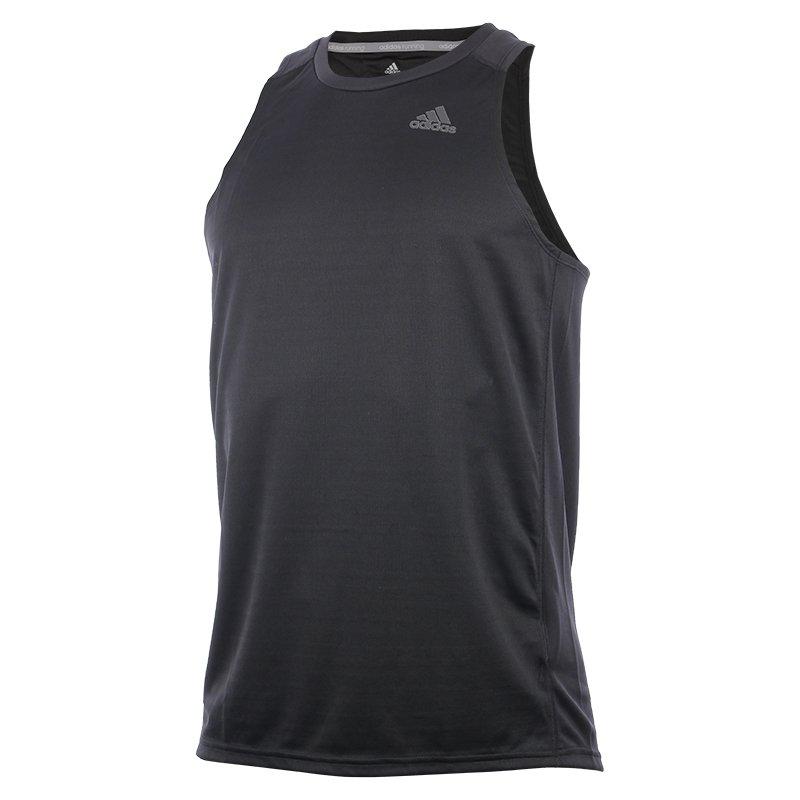 Koszulka do Biegania Adidas Response