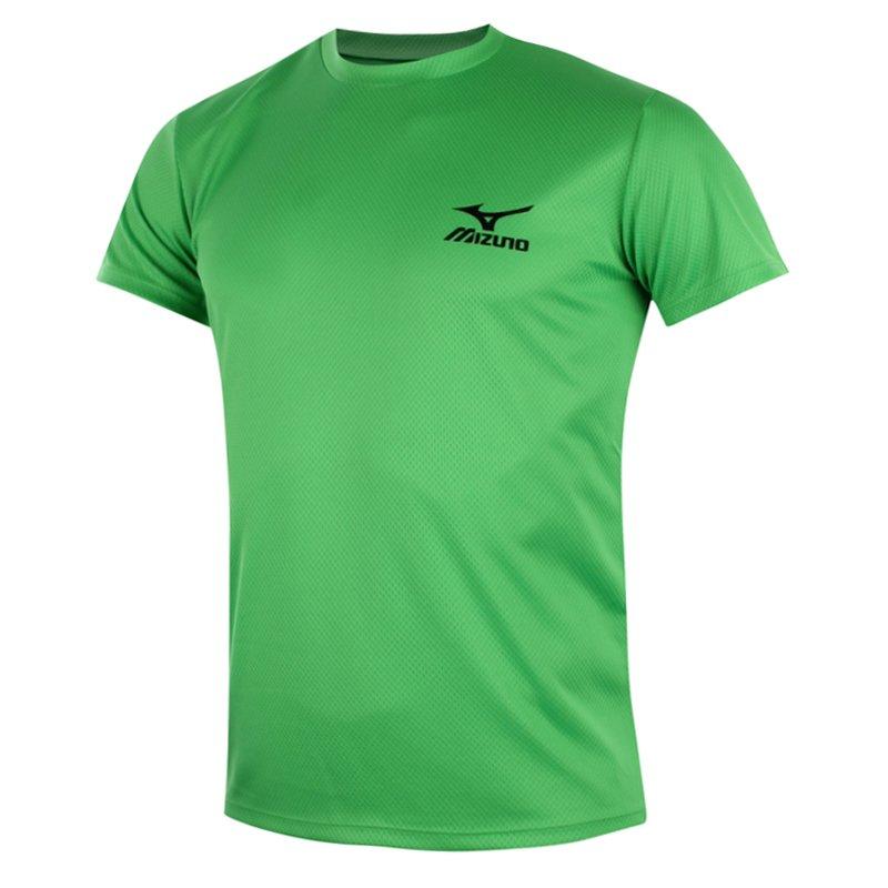 buty do biegania męskie MIZUNO WAVE ADVANCE + koszulka