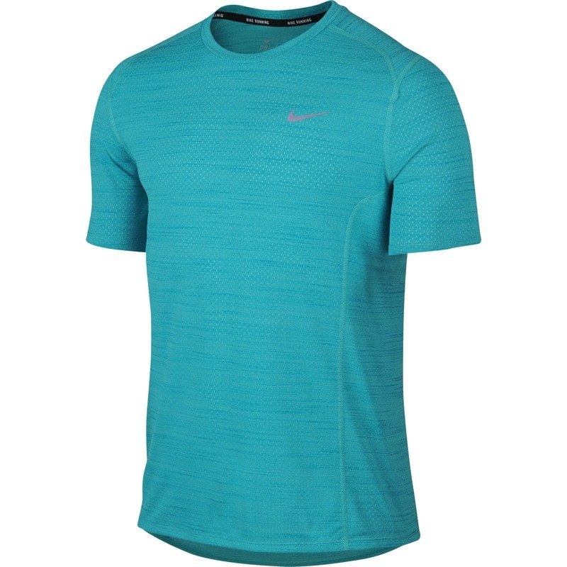 Buy nike dri fit knit t shirt 58% OFF! Share discount