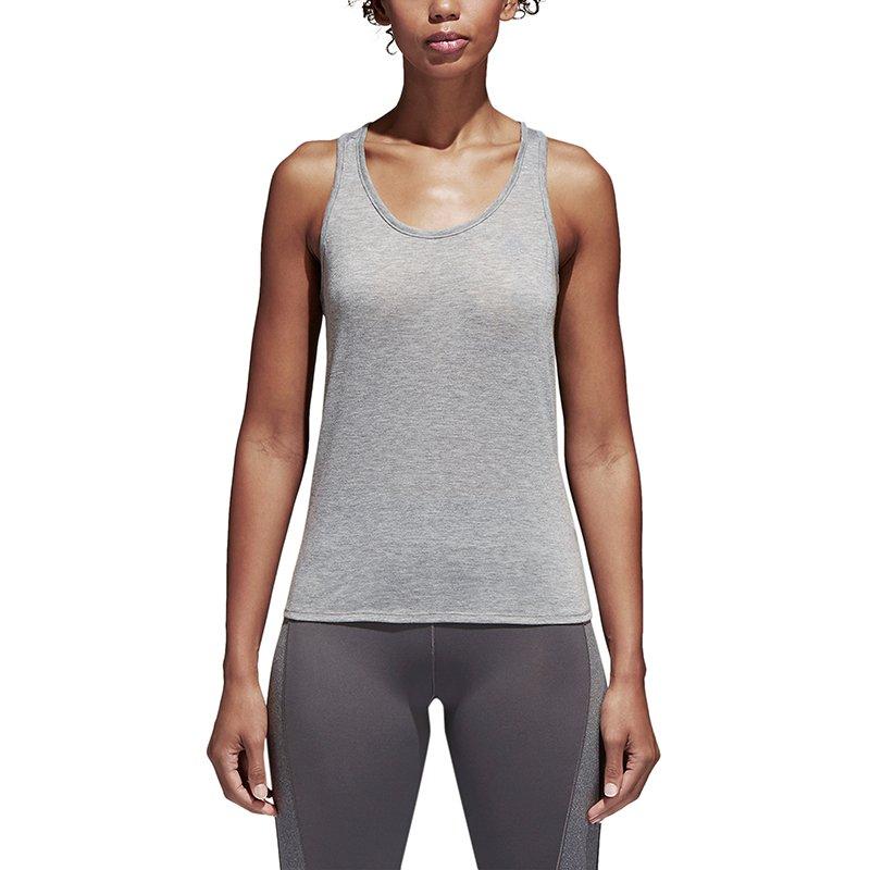 8ca182205 koszulka sportowa damska ADIDAS PRIME TANK / CF4425 | Internetowy ...
