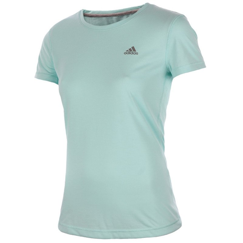 koszulka sportowa damska ADIDAS PRIME TEE DRY DYE M66439