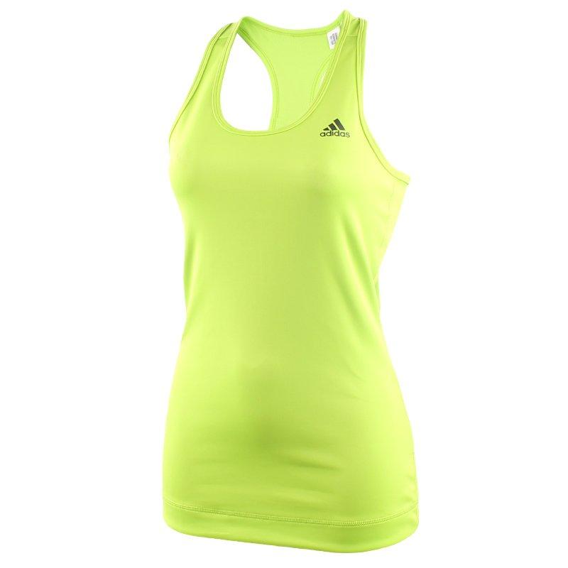 13ff1fecf koszulka sportowa damska ADIDAS TECHFIT SOLID / AJ5493 | Internetowy ...