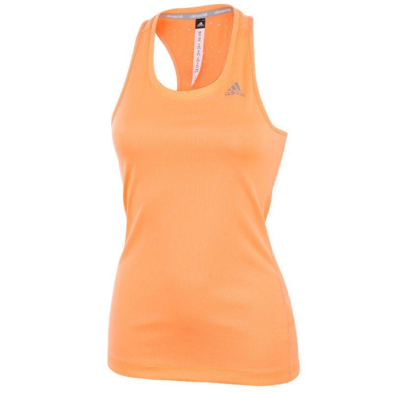 244a91a5f koszulka sportowa damska ADIDAS UNCONTROL CLIMACHILL TANK / S17751 ...