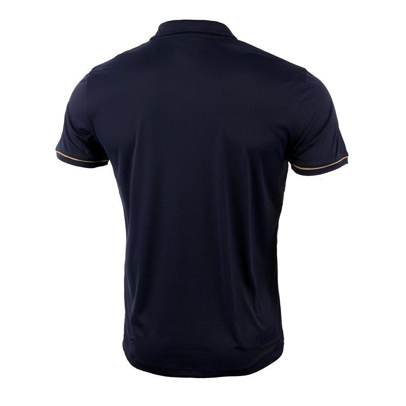 11faa5ed1 koszulka tenisowa męska LOTTO BLAST POLO / S2732 | Internetowy sklep ...