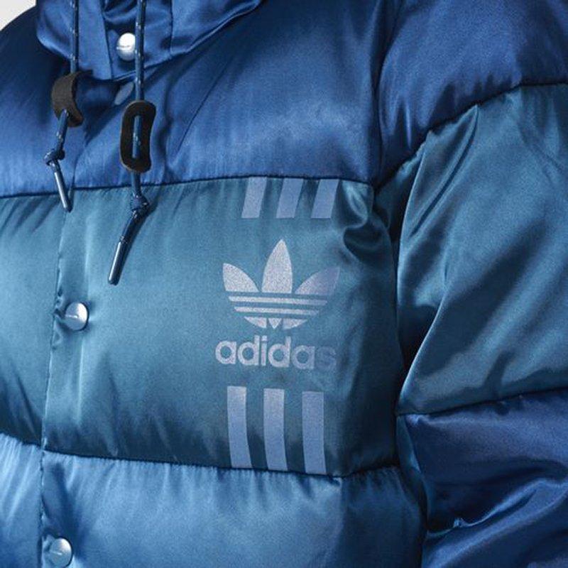 adidas Originals Damska kurtka sportowa kup online