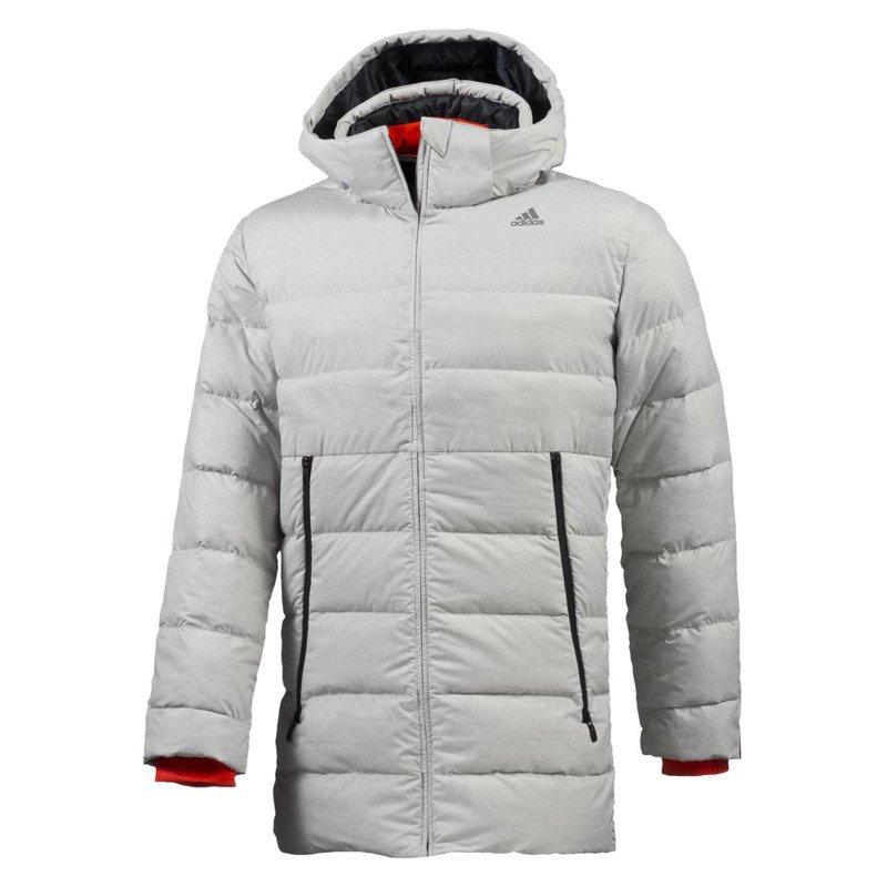 8691143c Jacket Aa1389 Adidas Sportowa Męska Internetowy Climaheat Kurtka ...