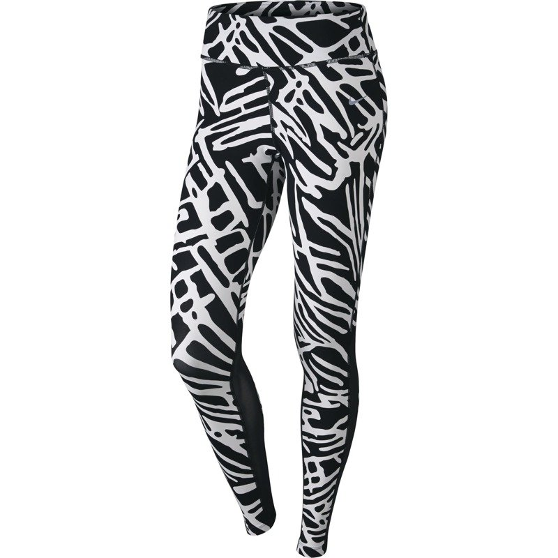 4cf22c1bee48a2 legginsy do biegania damskie NIKE POWER EPIC LUX TIGHT / 719806-010 ...