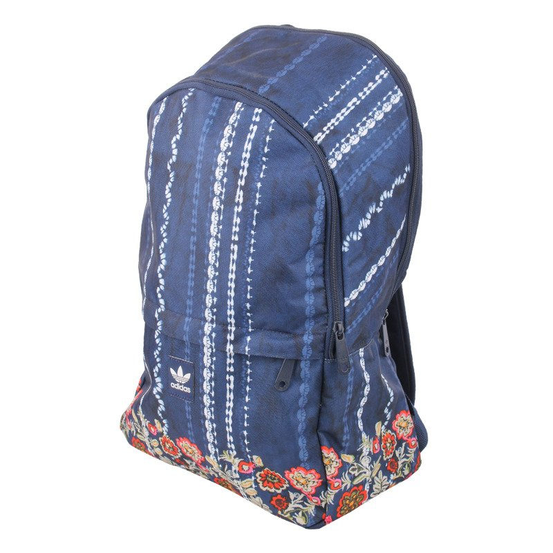 1f6c272b2754 ... plecak sportowy ADIDAS CIRANDEIRA BACKPACK   AY5893. 1. 2. 3. PrevNext.  Kliknij na zdjęcie