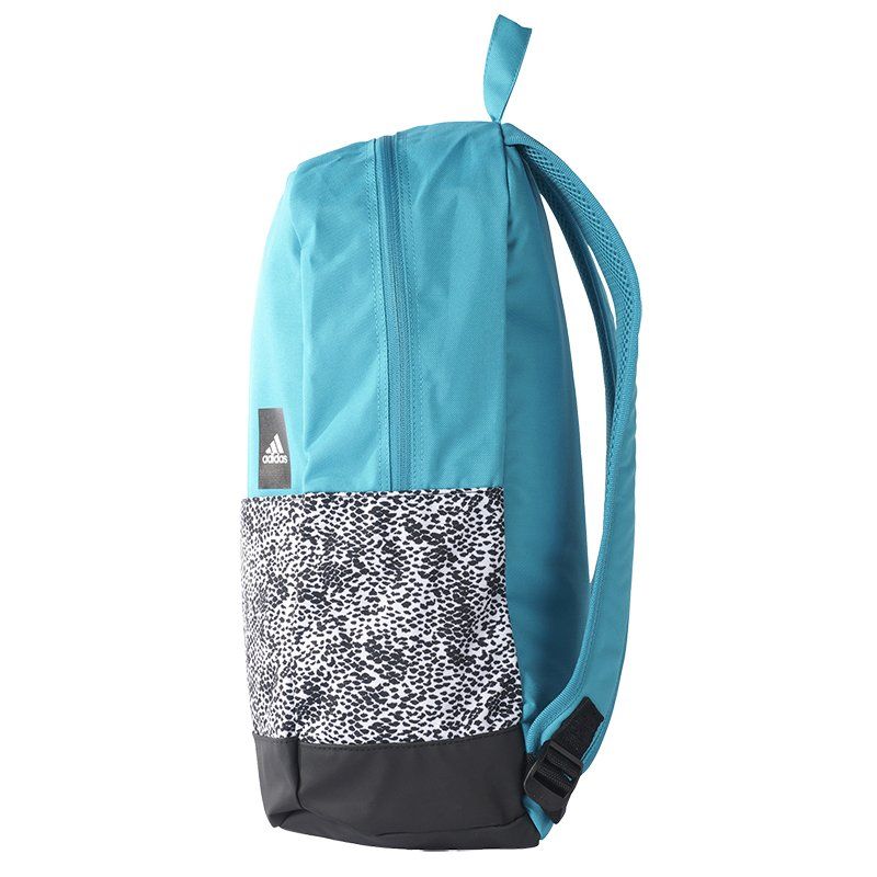 36082ac7ed76c plecak sportowy ADIDAS CLASSIC GRAPHIC 5 BACKPACK   S98812 ...