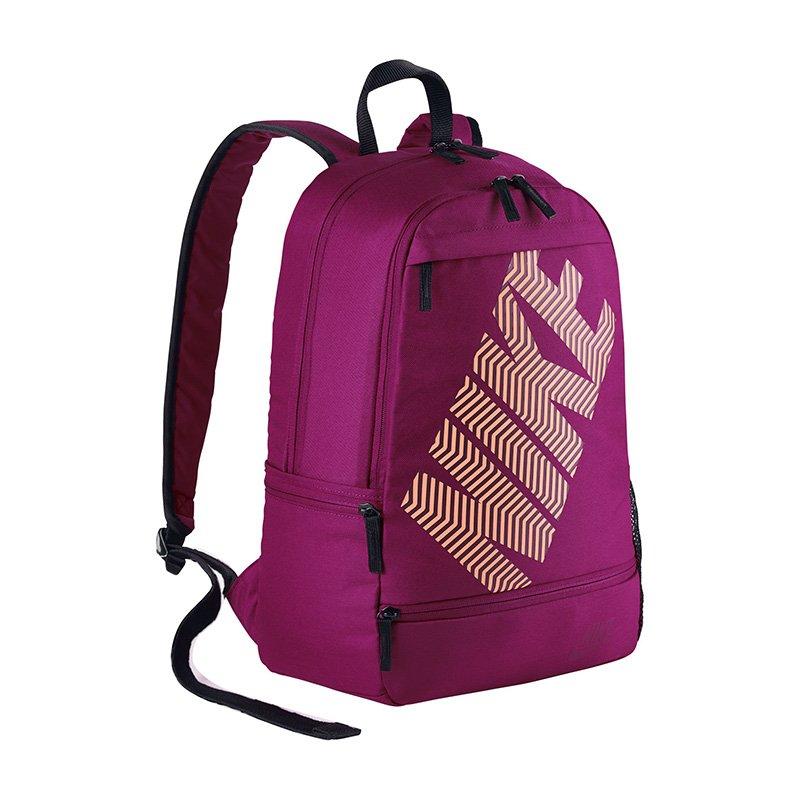 e203582e6946c plecak sportowy NIKE CLASSIC LINE BACKPACK   BA4862-607 ...