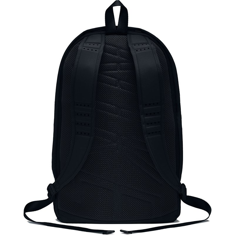 3f708347ccda5 ... plecak sportowy NIKE LEGEND TRAINING BACKPACK   BA5439-010. 1. 2. 3. 4.  5. 6. PrevNext. Kliknij na zdjęcie