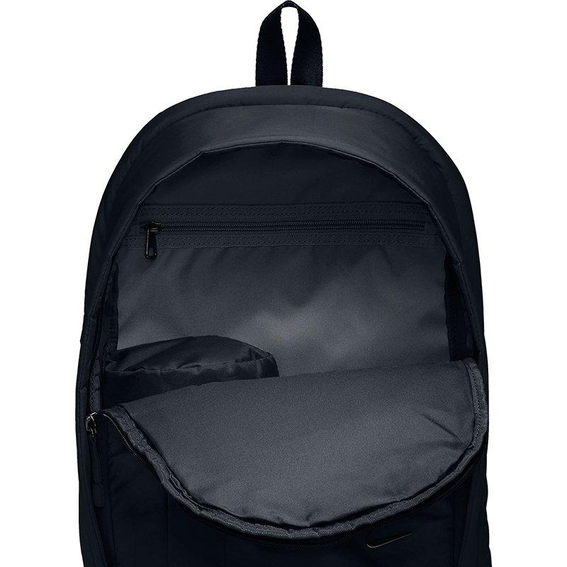 6fed81ba4ea38 plecak sportowy NIKE LEGEND TRAINING BACKPACK   BA5439-010 ...