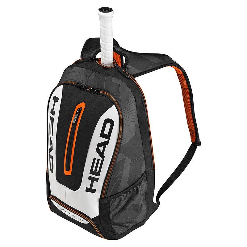 360ed65ea4cb1 plecak tenisowy HEAD TOUR TEAM BACKPACK   283477 BKWH