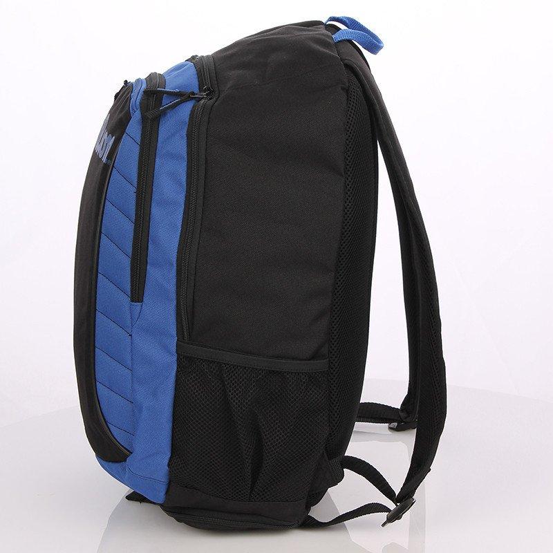 a4fd2754325f7 plecak tenisowy WILSON MATCH BACKPACK