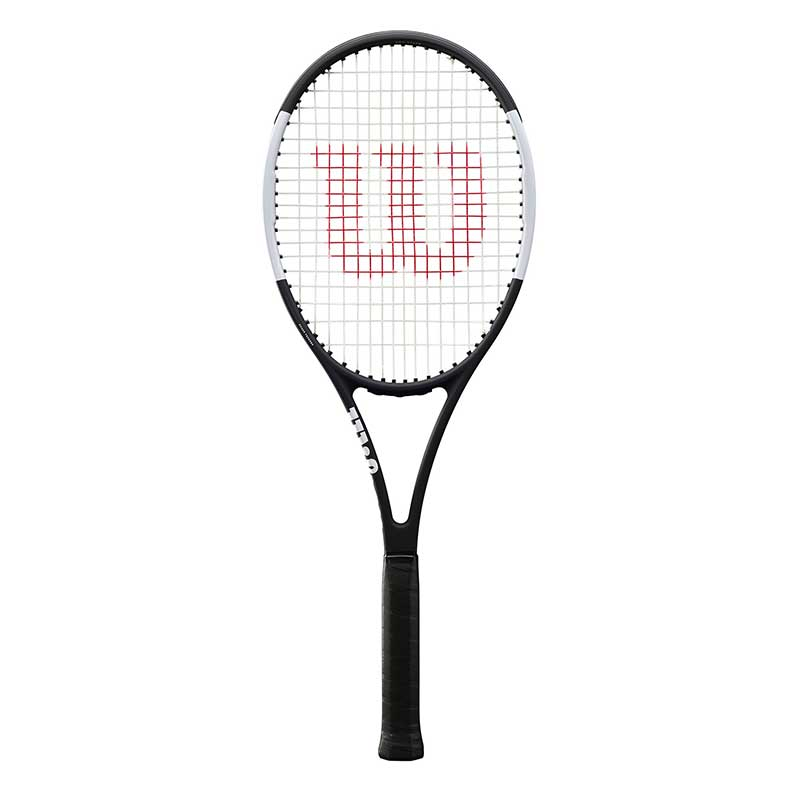 1a82e876d0d91 rakieta tenisowa WILSON PRO STAFF 97 CV / WRT74181 | Internetowy ...