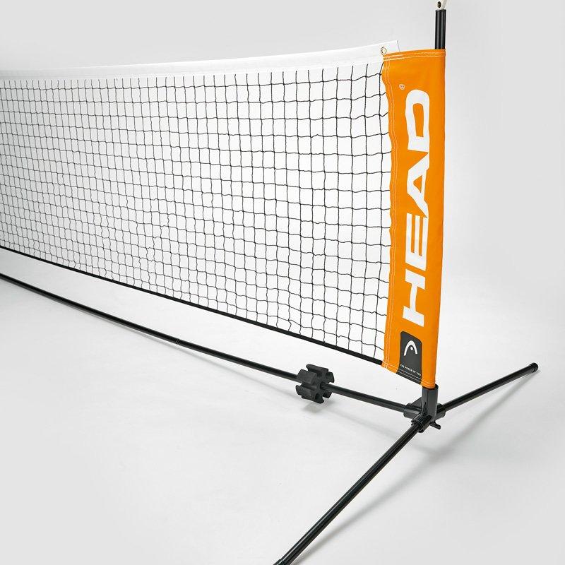 4f069842186 siatka tenisowa HEAD MINI TENNIS NET   287201 ...