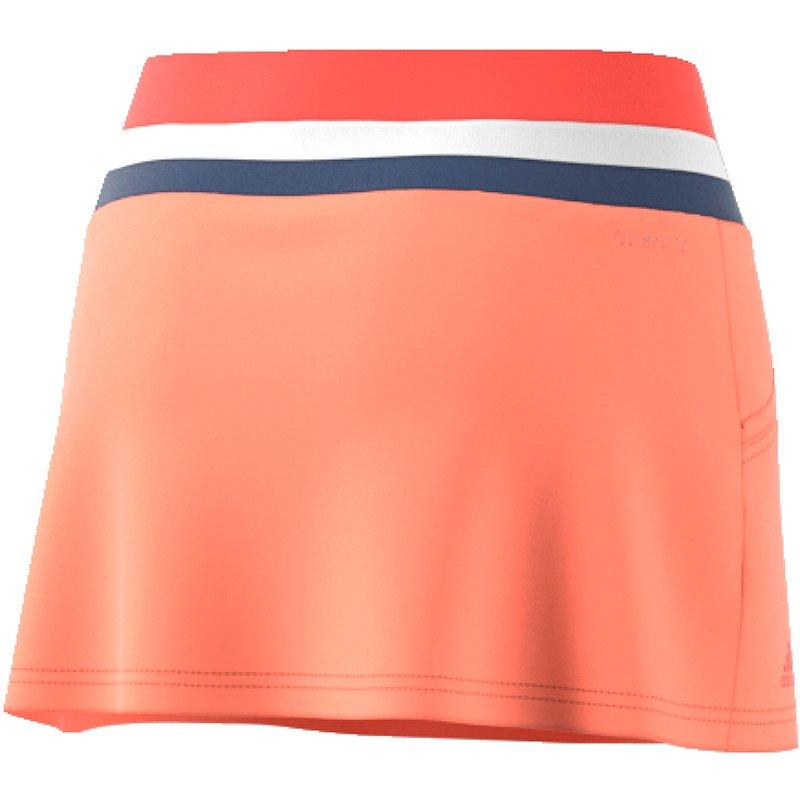 56a2296b22 spódniczka tenisowa ADIDAS CLUB SKIRT   CE1487