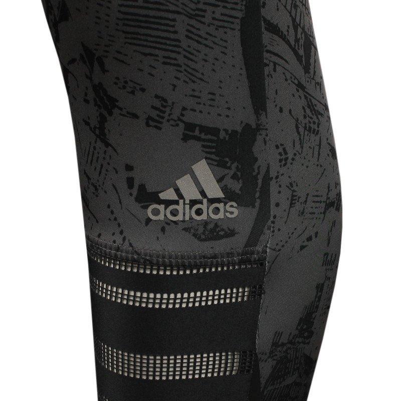 spodnie do biegania damskie adidas