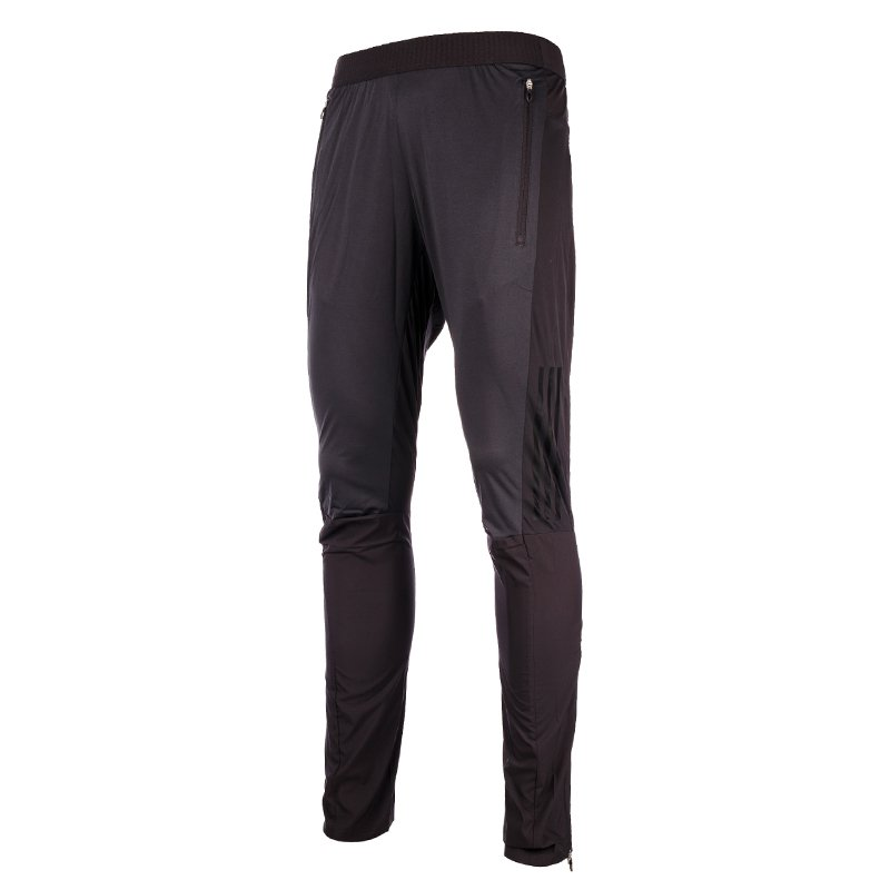 najlepsza wyprzedaż zakupy świeże style spodnie do biegania męskie ADIDAS ADIZERO TRACK PANTS / S99696