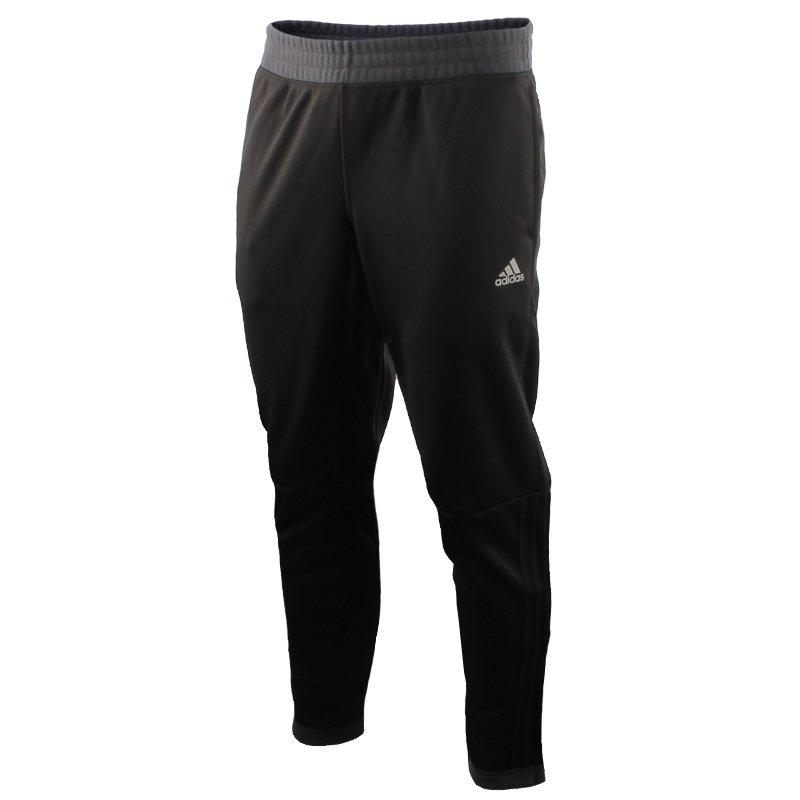 topowe marki najlepszy dostawca na sprzedaż online spodnie do biegania męskie ADIDAS RESPONSE ASTRO PANT / S94526