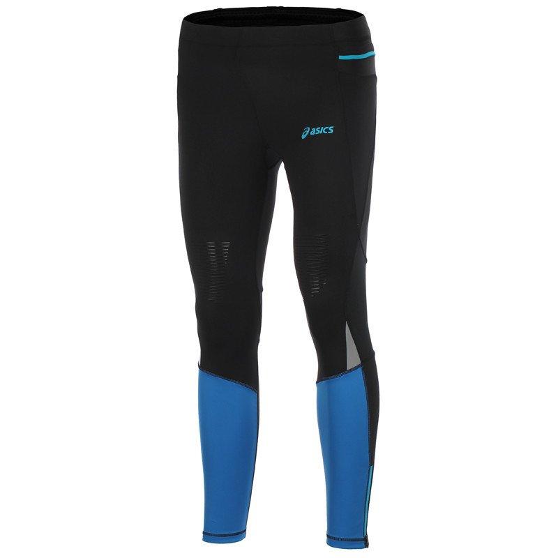 spodnie do biegania asics