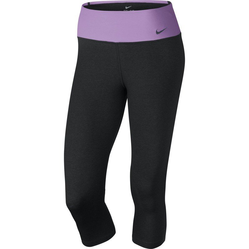 d6e2839c2ea1f ... spodnie sportowe damskie 3/4 NIKE LEGEND 2.0 CAPRI / 552141-042. 1. 2.  PrevNext. Kliknij na zdjęcie, aby je powiększyć