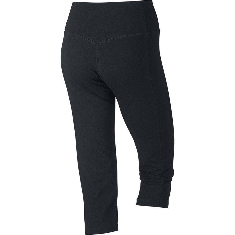 a28142031edd9 spodnie sportowe damskie NIKE 3/4 LEGEND 2.0 SLIM CAPRI / 548498-010 ...