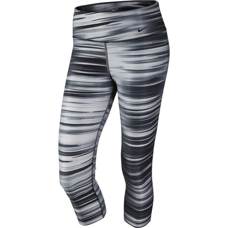 5eed4718a3bee ... spodnie sportowe damskie NIKE 3/4 LEGEND 2.0 SWIFT CAPRI / 642534-494.  1. 2. PrevNext. Kliknij na zdjęcie, aby je powiększyć