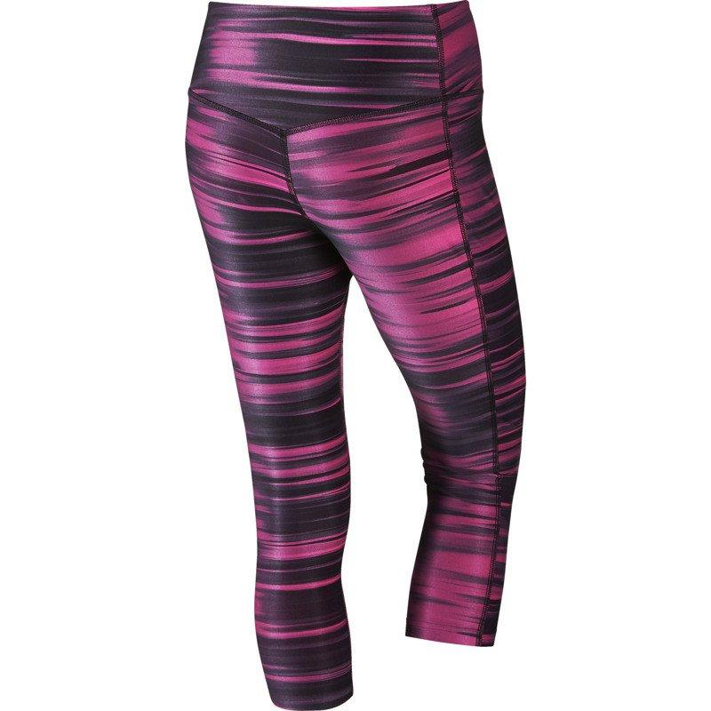 1021a52d9cad1 spodnie sportowe damskie NIKE 3/4 LEGEND 2.0 SWIFT CAPRI / 642534-612 ...