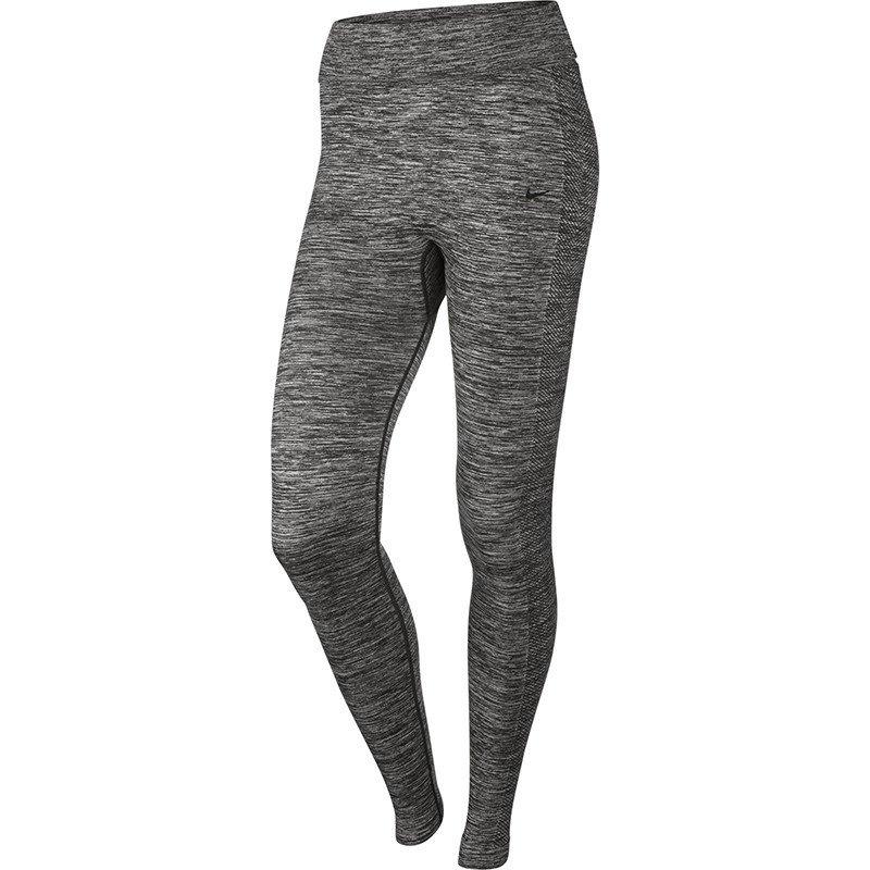 słodkie tanie dobra sprzedaż Darmowa dostawa spodnie sportowe damskie NIKE DRI-FIT KNIT PANT / 620396-063