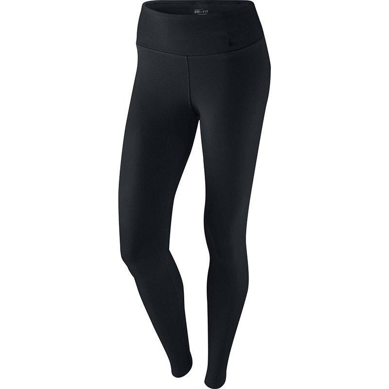 sprzedawca hurtowy Najlepsze miejsce obuwie spodnie sportowe damskie NIKE LEGENDARY TIGHT PANT / 582790-010